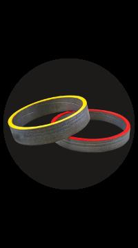 ROS_DeltaTORQ-Rings