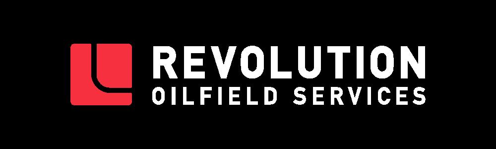 Revolution Oilfield Services