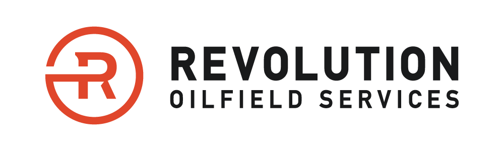 Revolution Oilfield Services