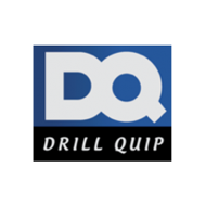 DQ-drill-quip-190x190