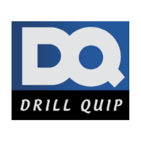 DQ-drill-quip