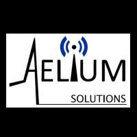aelium-solutions