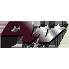 dw-raw-drks-240x240